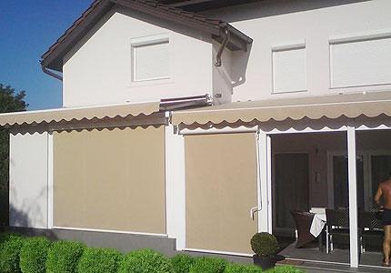 markizy-fasadne-3
