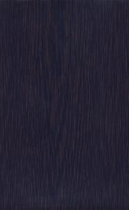 2012 10 22 21 14 36
