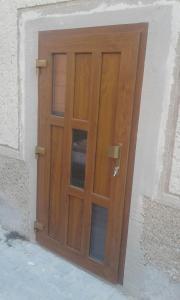 PVC dvere-SOULA (2)