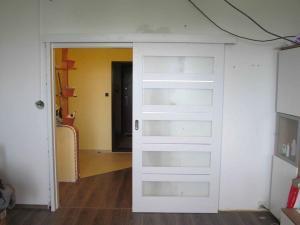 dvere (337)