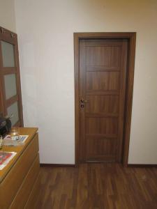 dvere (349)