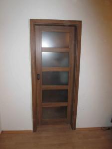 dvere (354)