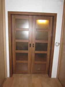 dvere (356)