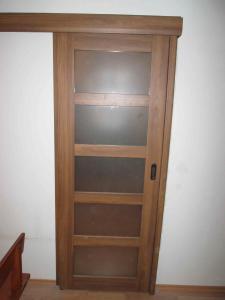 dvere (359)