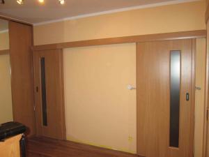 dvere (364)