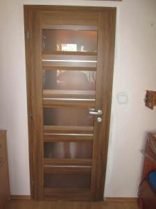 dvere (373)