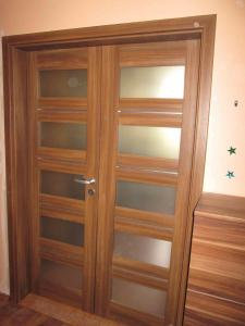 dvere (374)
