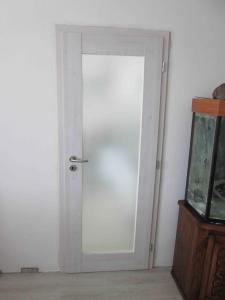 dvere (376)