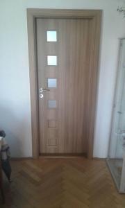 dvere (398)